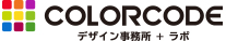 COLORCODE Inc.